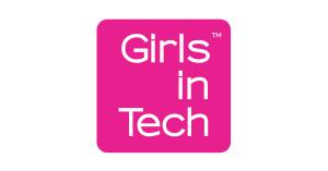Girls In Tech Polska
