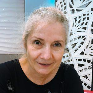 Halina Pietrzak
