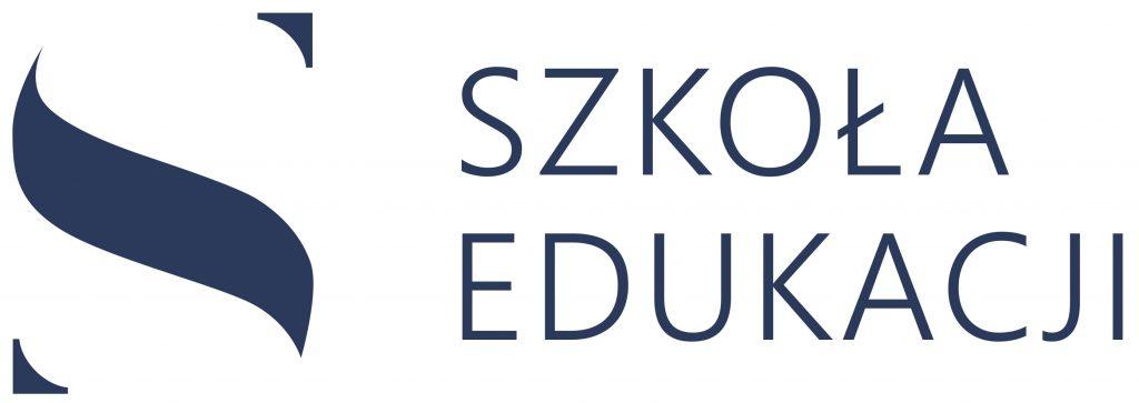 Szkoła Edukacji Polsko-Amerykańskiej Fundacji Wolności i Uniwersytetu Warszawskiego