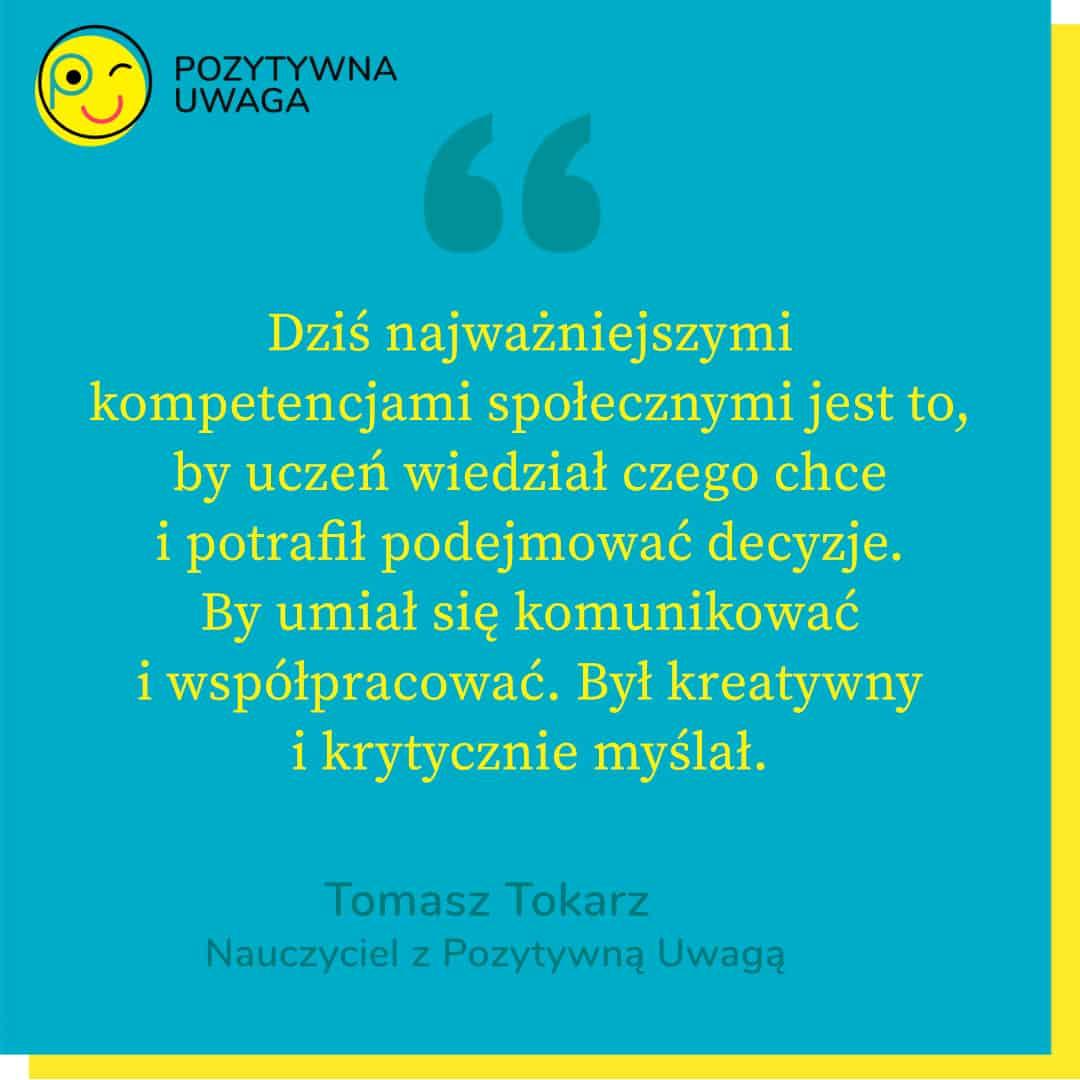 pozytywna-uwaga-cytat-niebieski-instagram-01.11.2019-33